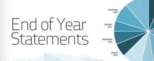 Contribution Statements_Year End