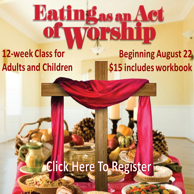 Eating-as-an-Act-of-Worship2