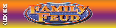 Family_Fued_button